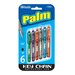 Palm Mini Ballpoint Pen