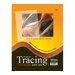 Bazic Tracing Paper Pad