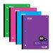 Bazic 1-Subject Wireless Notebook