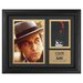 Wide 'Godfather' Movie Memorabilia