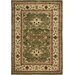 Four Seasons Vineyard Shazad Rug
