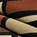 Orian Rugs Inc. Four Seasons Thorburn Indoor/Outdoor Rug