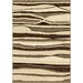 Four Seasons Alfresco Stripe Rug