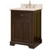 """<strong>Somerset 24"""" Bathroom Vanity Base</strong> by Sagehill Designs"""