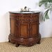 "36"" Hatherleigh Sink Chest Vanity Set"