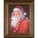 <strong>Ashton Wall Décor LLC</strong> St. Nick Framed Photographic Print
