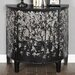 <strong>Carolina Preserves Accent Chest</strong> by Coast to Coast Imports LLC