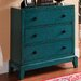 3 Drawer Chest by Coast to Coast Imports LLC