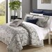 <strong>Nygard Home</strong> Woodland Duvet Cover Set