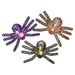 <strong>Sienna Lighting</strong> Spider Creepy Light Set (Set of 3)