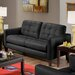 <strong>Stafford Loveseat</strong> by Chelsea Home