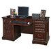<strong>Mount View Computer Desk</strong> by kathy ireland Home by Martin Furniture