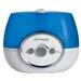 pureguardian 100-Hour Ultrasonic Humidifier