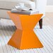 <strong>Rocco End Table</strong> by Sunpan Modern