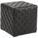 <strong>Catelli Ottoman</strong> by Sunpan Modern