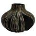 <strong>Vita V Home</strong> Muraco Vase