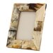 Foreign Affairs Home Decor Safari Khola Picture Frame