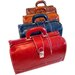 Floto Imports Ciabatta Doctor Satchel Bag