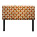 <strong>Upholstered Headboard</strong> by Sole Designs