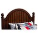 Hillsdale Furniture Westfield Panel Headboard