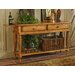 Wilshire Console Table