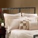 Tiburon Metal Headboard