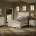 <strong>Hillsdale Furniture</strong> Wilshire Panel Bedroom Collection