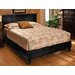 Harbortown Platform Bed