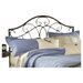 Hillsdale Furniture Josephine Metal Headboard