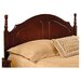Hillsdale Furniture Cheryl Panel Headboard
