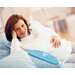 SoothSoft Chillow Cooling Pillow