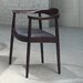 Greenwich Arm Chair