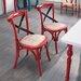 Zuo Era Baby Larkin Side Chair (Set of 2)
