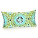 Huntington Stripe Decorative Pillow