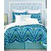 <strong>2 Piece Twin Comforter Set</strong> by Trina Turk Residential