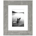 <strong>Manhattan Picture Frame</strong> by Malden
