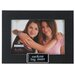 <strong>Me and My Big Sis Tags Picture Frame</strong> by Malden