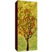 <strong>Fall Tree I Wall Art</strong> by Green Leaf Art