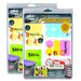 <strong>LabelOnce 360 Whole Home Labeling Kit (Set of 2)</strong> by Jokari