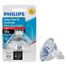20W 12-Volt Halogen Spot Light Bulb