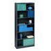 "<strong>81.13"" Bookcase</strong> by HON"