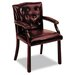 <strong>6540 Series Guest Arm Office Chair</strong> by HON