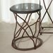 <strong>Branch End Table</strong> by Global Views