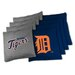 Tailgate Toss Detroit Tigers Bean Bag Game Set