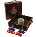 MLB Washer Toss Game Set