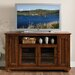 "Chesapeake 60"" TV Stand"