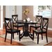 <strong>Dining Table</strong> by Home Styles