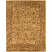 <strong>Tabriz Beige Indoor Rug</strong> by Pasargad