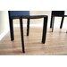 Wholesale Interiors Verona Parsons Chair (Set of 2)