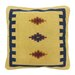 <strong>Kilim Pillow</strong> by Divine Designs